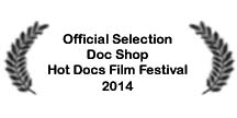 AAM - Doc Shop new copy