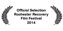AAM - Rochester Recovery website