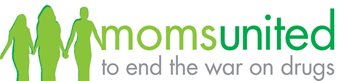 momsunitednewlogoimage website