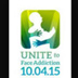 AAM - Unite - Logo
